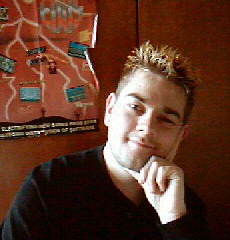 08 mei 2004 [New HairCut] - 3.jpg